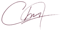 chuckfranklin_signature_small